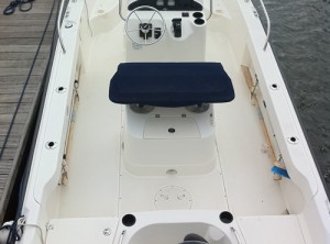 New 190 Outrage