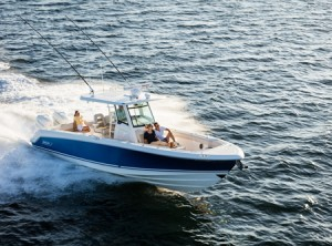 New 330 Outrage