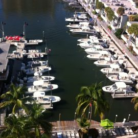 New 150 Montauk and 170 Montauk Models Unveiled at Boston Whaler's 60th!
